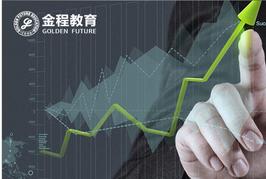 CPA《财管》财务报表分析及阅读注意事项