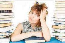 CPA六大优势致--犹豫要不要考CPA的你?