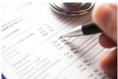CPA就业前景丨CPA现在有多少持证人了?