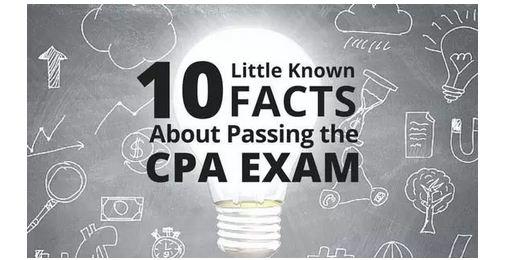 CPA报名丨大二开始备考CPA晚吗?还来得及吗?