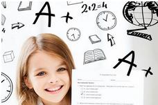 CPA准考证丨注会综合阶段准考证打印须知