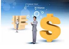 CPA薪资待遇对比,在哪工作和生活最划算?
