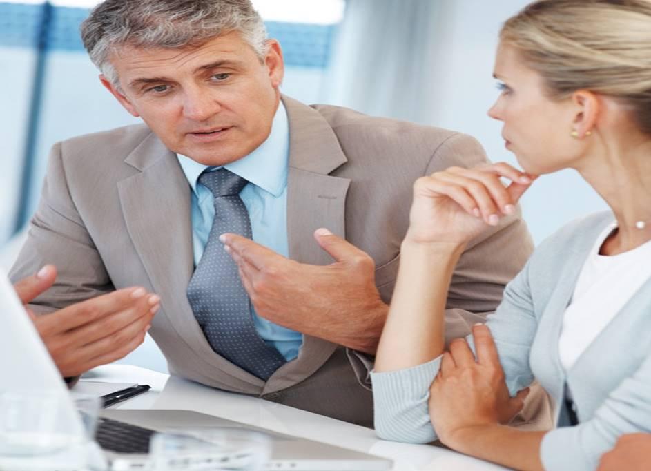 CPA《公司战略与风险管理》考试大纲