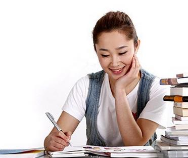 CPA注册会计师考试攻略