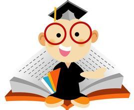 2015年CPA考试计算与分析题的特点及答题技巧