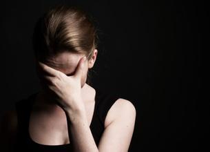 怎么调整CPA考试时的情绪
