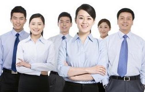 注册会计师职业选择:事务所做审计或企业做财务