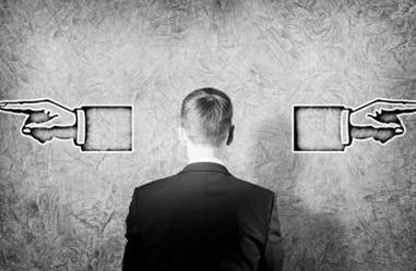 CPA考生看看:四大和银行的果断选择