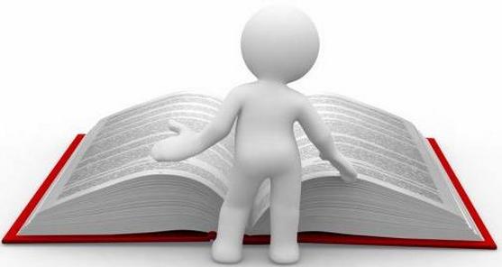 2015年8月CPA综合考试卷二考试内容分析(公司战略与风险管理)