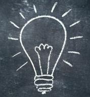 2015年10月CPA考试《战略》考点:独立董事的角色和独立性