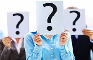 留学、四大、快消、投行和CPA你都想清楚了吗?
