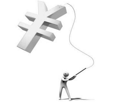 CPA资讯:10种会计报表的操纵方式及对策