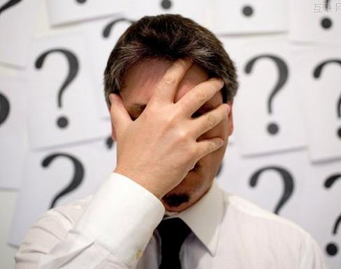 CPA资讯:财务人员的记账八大误区