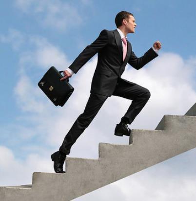 CPA资讯:会计人做到财务经理应该具备什么素质