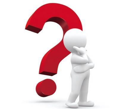 CPA考点之记账凭证的主要方法