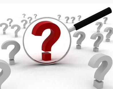CPA资讯:会计工作中常见的错误和问题