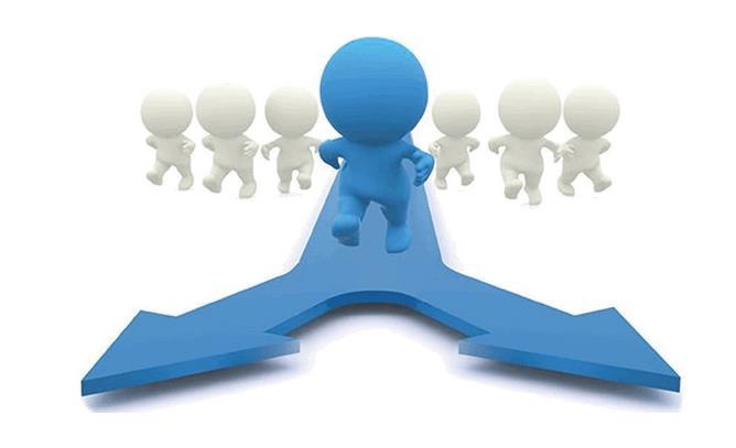 财会类资格考试知名度指数排名榜