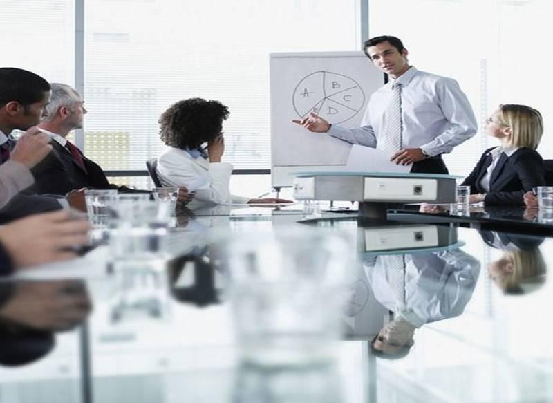 2016年CPA注册会计师考试《公司战略与风险管理》预习要点