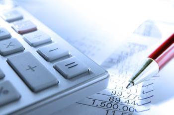 CPA考试会计要点:第二章金融资产
