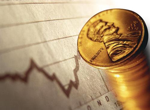 CPA考试会计要点:第四章长期股权投资