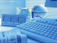 注册会计师(cpa)待遇、就业前景如何?