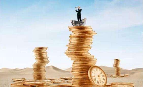 金融风险管理职业发展前景大观:高薪新机遇